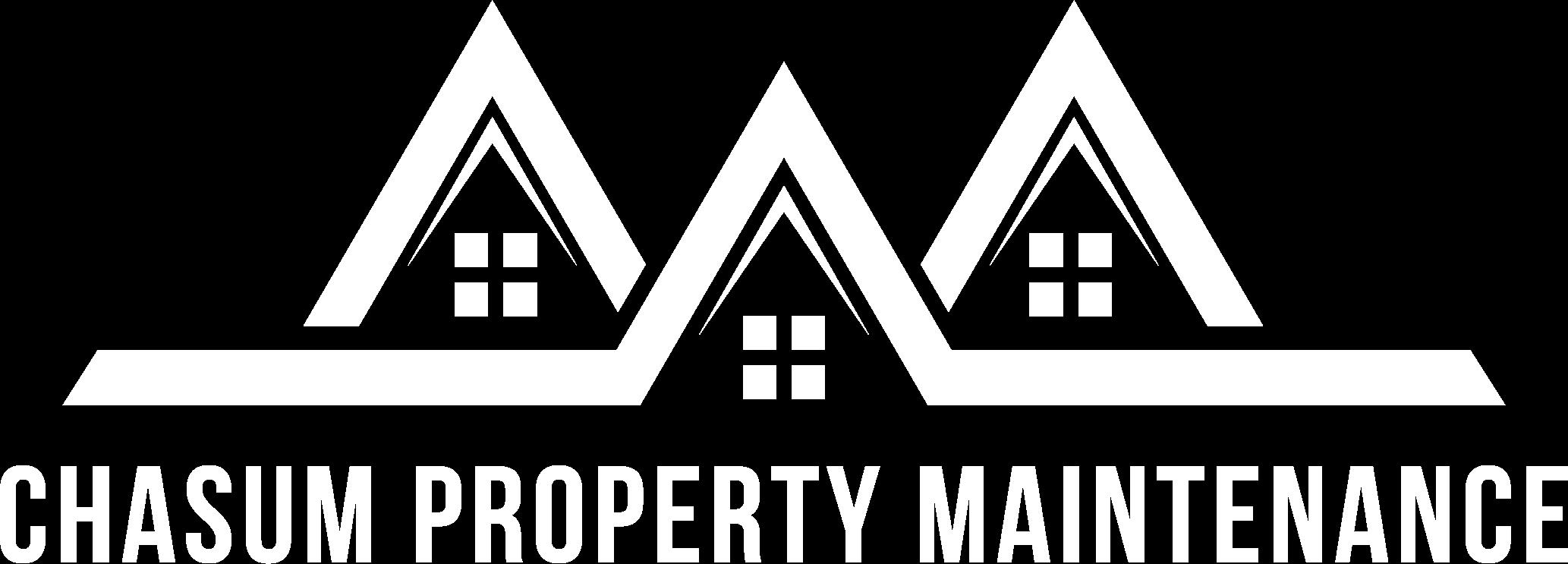 chasum-property-logo-master-white