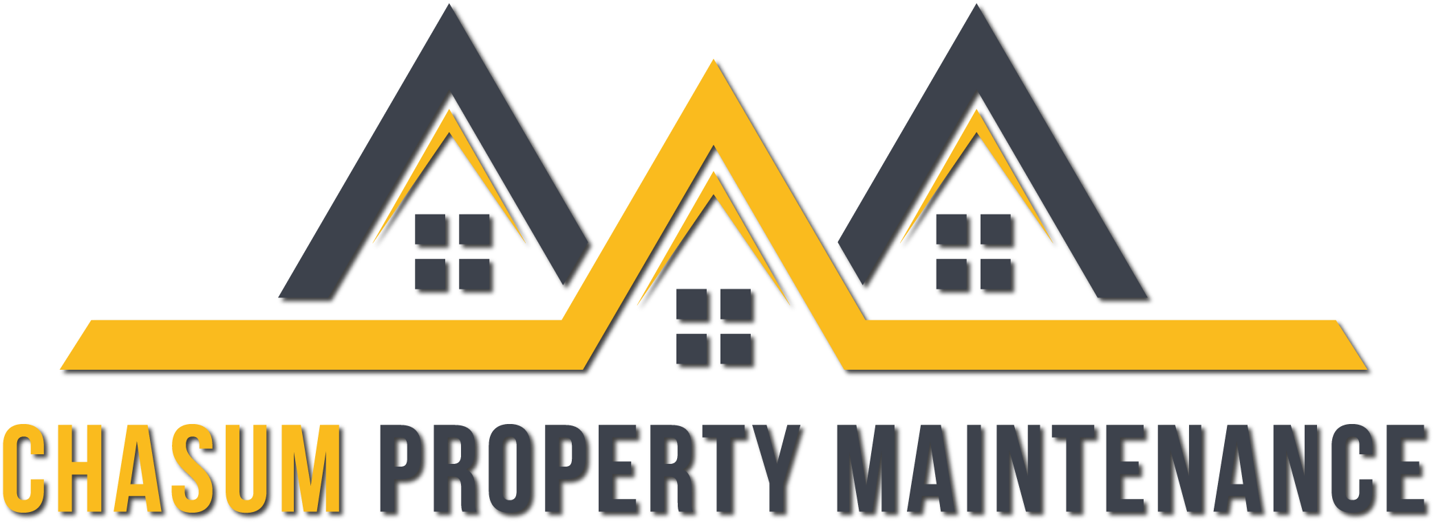 chasum-property-logo-master-with-shadow