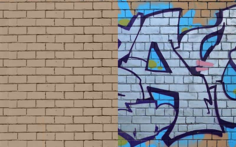 graffiti-clean-up