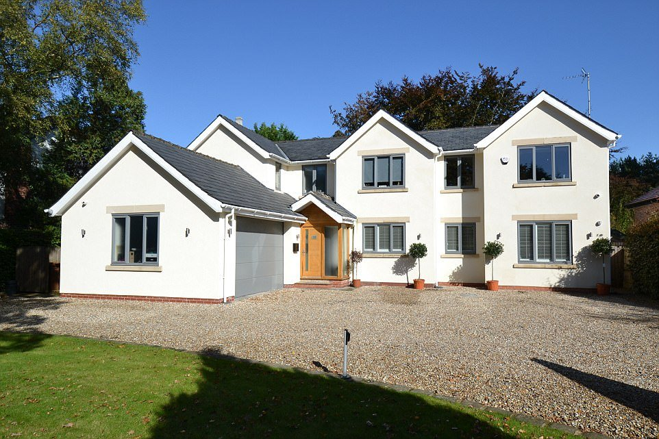 masonry painting services in scotland